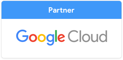 Spek | Google Cloud Partner